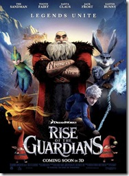 movies_rise_of_the_guardians_1