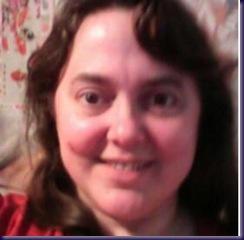 Me 2012