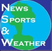 NSW-logo_thumb.jpg