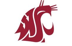 wsu-cougars-washington-state-univeristy-pac-12-football-logo