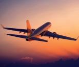 plane-flying-away-1