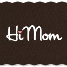 logo_fb_himom_400x400