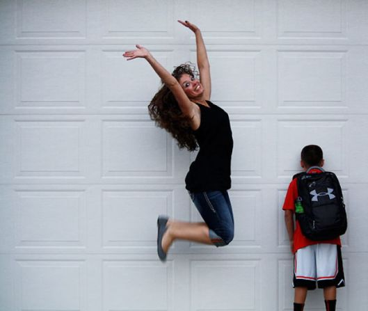 parents-celebrate-back-to-school-day-2-57ac74c5431e1__700