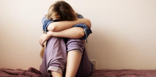 o-woman-depression-facebook