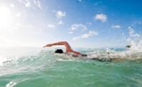 swimming_ocean