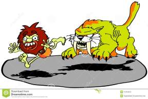 caveman-scared-13164514